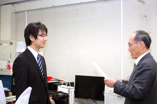 14DSC_0016卒業110324.JPG