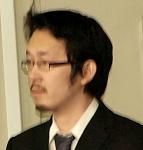 20140401-nakamura.jpg