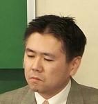 20140401-takeuchi.jpg