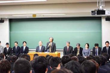 20170404田村教授挨拶.jpg
