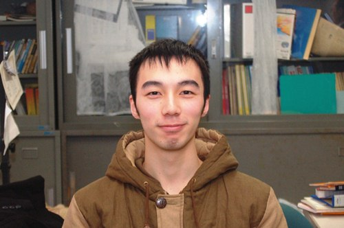 22DSC_0011卒業110324.JPG