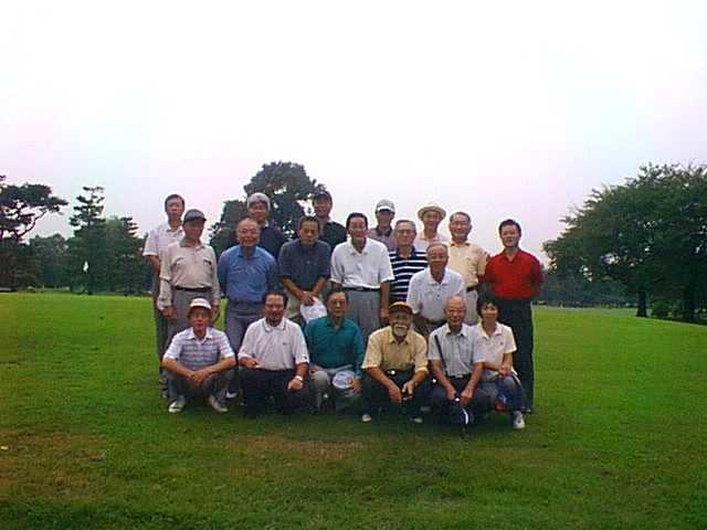 golf1301.jpg