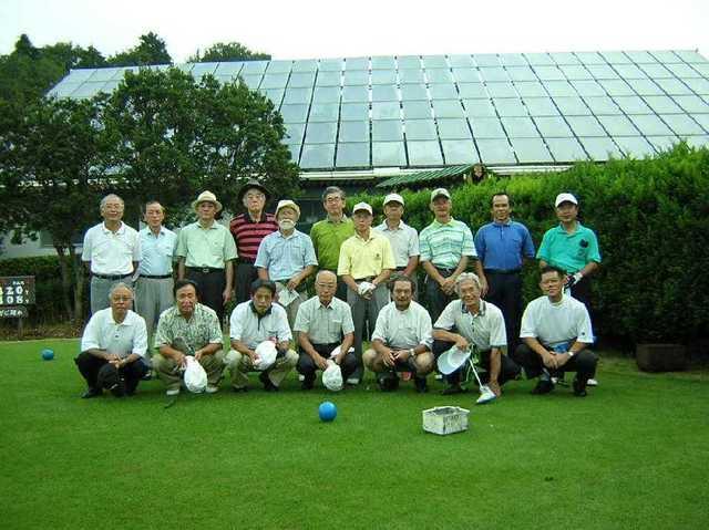 golf1701.jpg