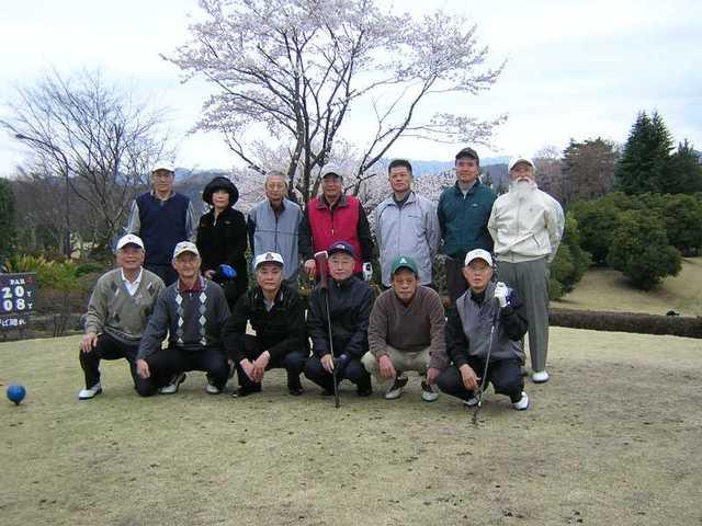 golf2001.jpg