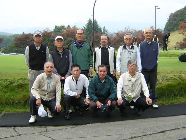 golf2301.jpg