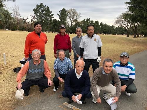 2019春中大電気OBゴルフ1.jpg