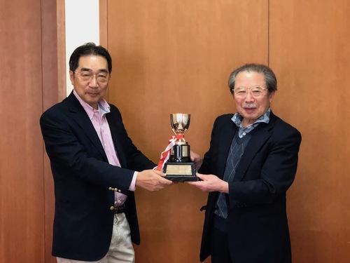 2019春中大電気OBゴルフ2.jpg