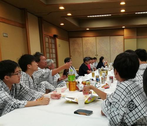 2018gasshuku2.jpg
