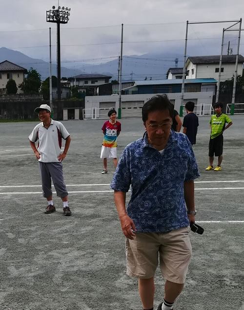 2018gasshuku4.jpg