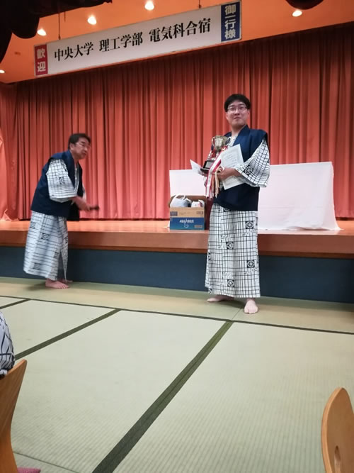 2018gasshuku6.jpg