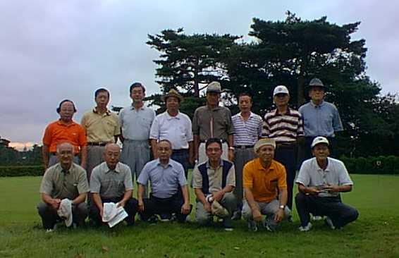 golf0701.jpg