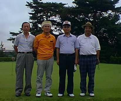golf0702.jpg