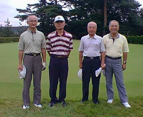 golf0703.jpg