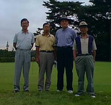 golf0704.jpg