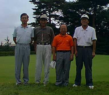 golf0705.jpg