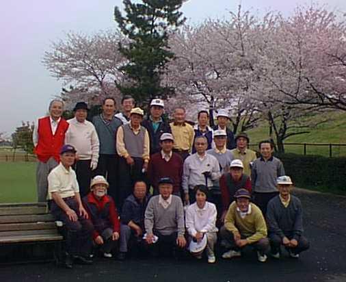 golf1001.jpg