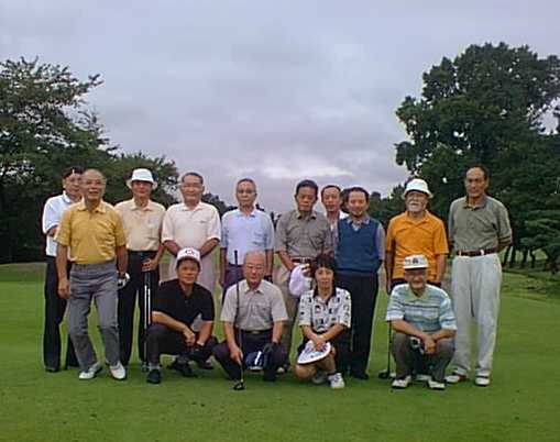golf1101.jpg