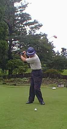 golf1102.jpg