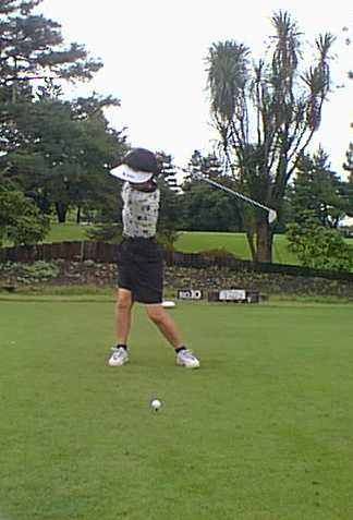 golf1103.jpg
