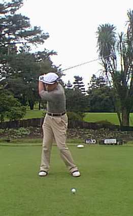 golf1104.jpg