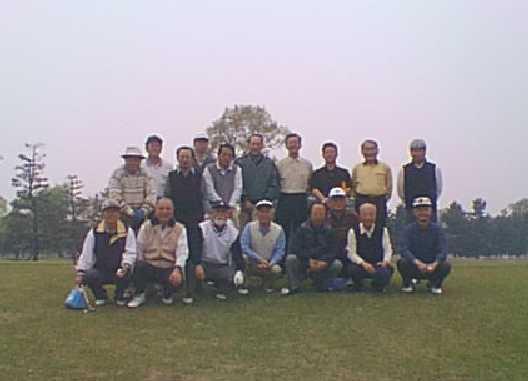 golf1202.jpg