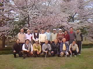 golf1401.jpg