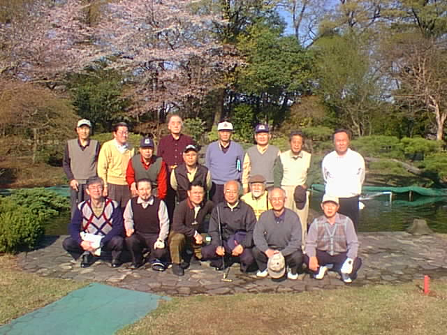 golf1601.jpg