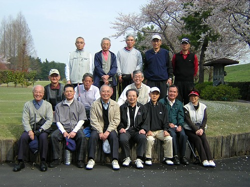 golf2401.jpg