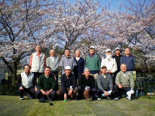 golf2601.jpg