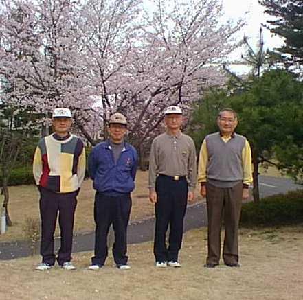 golf804.jpg