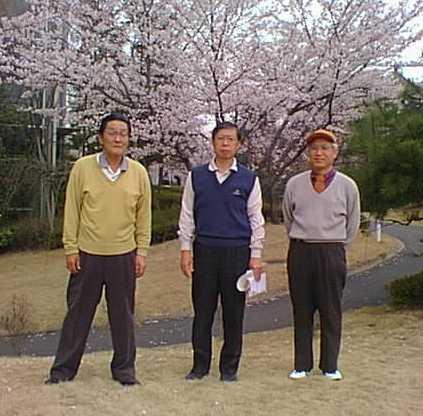 golf806.jpg