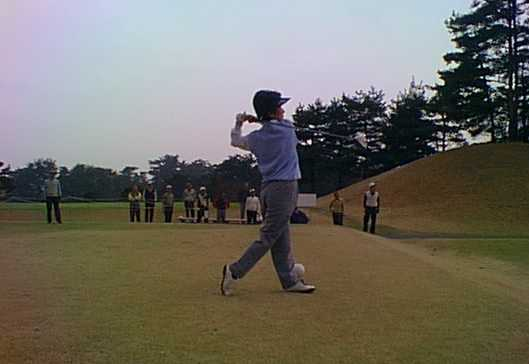 golf807.jpg