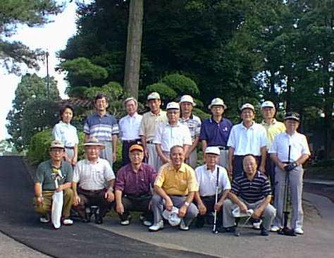 golf901.jpg
