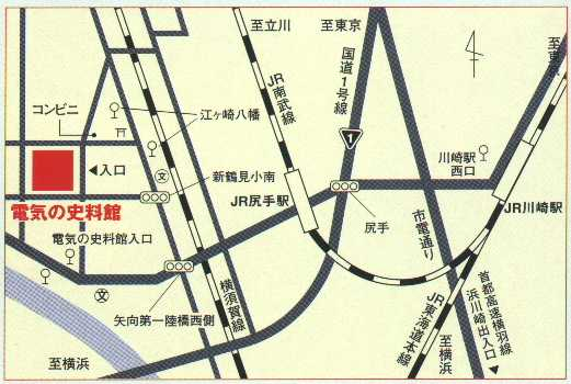 tepcosoukai_map.jpg